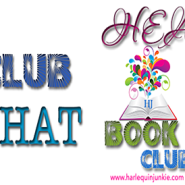 HEA Book Club LIVE CHAT: The Story Guy by Mary Ann Rivers