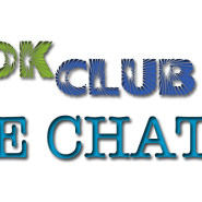 HEA Book Club LIVE CHAT: FAST FORWARD by Juliet Madison