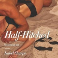 REVIEW: Half-Hitched by Isabel Sharpe