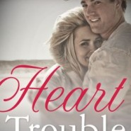REVIEW: Heart Trouble by Tommie Conrad