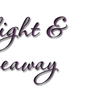 Spotlight & Giveaway: How To Resist A Heartbreaker by Louisa George