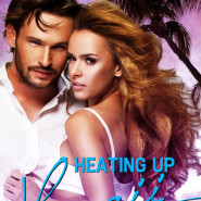 REVIEW: Heating Up Hawaii by Carmen Falcone