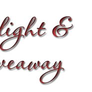 Spotlight & Giveaway: Imprisoned by a Vow by Annie West