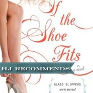 REVIEW: The Shoe Fits by Megan Mulry