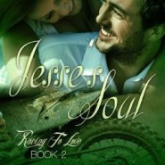 REVIEW: Jesse's Soul by Amy Gregory