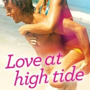 REVIEW: Love At High Tide by Christi Barth