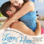 REVIEW: Love Him or Leave Him by Sara Daniel