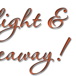 Spotlight & Giveaway: Ladies' Night by Mary Kay Andrews