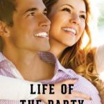 REVIEW: Life of the Party by Kate Davies