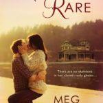 REVIEW: Medium Rare by Meg Benjamin