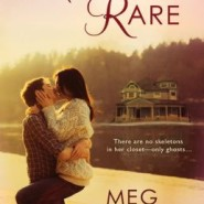 REVIEW: Medium Rare by Meg Benjamin