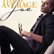 REVIEW: Not Your Average Joe by Nell Carson