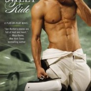 REVIEW: One Sweet Ride by Jaci Burton