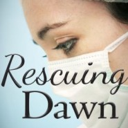 REVIEW: Rescuing Dawn by Nicole Flockton