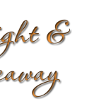 Spotlight & Giveaway: Rancher to the Rescue by Jennifer Faye