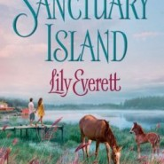 REVIEW: Sanctuary Island by Lily Everett