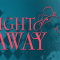 Spotlight & Giveaway: Sanctuary Island by Lily Everett