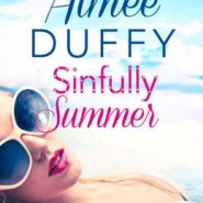 REVIEW: Sinfully Summer by Aimee Duffy