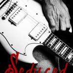 REVIEW: Seduced by Cari Quinn, Taryn Elliott