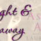 Spotlight & Giveaway: The Ashford Affair by Lauren Willig