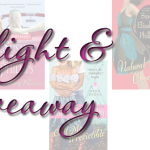 Spotlight & Giveaway: The Great Escape by Susan Elizabeth Phillips