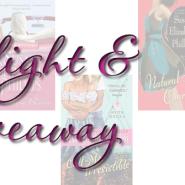 Spotlight & Giveaway: The Great Escape by Susan Elizabeth Phillips
