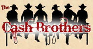 TheCashBrothers