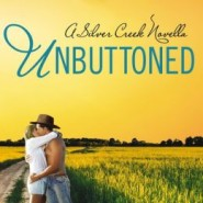 REVIEW: Unbuttoned by Maisey Yates