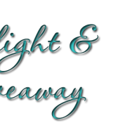Spotlight & Giveaway: Undone by Shannon Richard