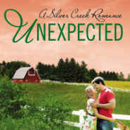 REVIEW: Unexpected Maisey Yates