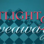 Spotlight & Giveaway: Rescued by a Stranger by Lizbeth Selvig