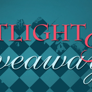 Spotlight & Giveaway: A Study in Silks by Emma Jane Holloway