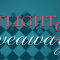 Spotlight & Giveaway: Captive by A. D. Robertson