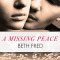 REVIEW: A Missing Piece by Beth Fred