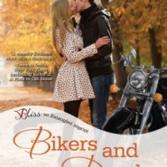 REVIEW: Bikers and Pearls by Vicki Wilkerson