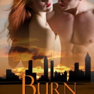 REVIEW: Burn by Jenny Lyn