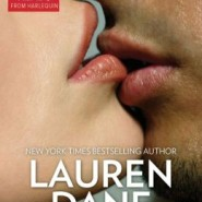 REVIEW: Cake by Lauren Dane