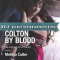REVIEW: Colton by Blood by Melissa Cutler