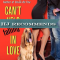 REVIEW: Can't Help Falling in Love by Cheryl Harper