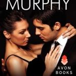 REVIEW: Crave by Monica Murphy