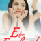 REVIEW: E for England by Elisabeth Rose