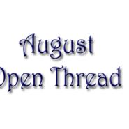 HEA Book Club Pick (August): Goodnight Tweetheart by Teresa Medeiros