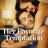 REVIEW: Her Favorite Temptation by Sarah Mayberry