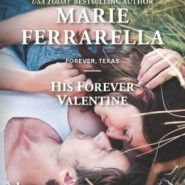 REVIEW: His Forever Valentine by Marie Ferrarella