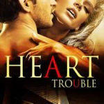 REVIEW: Heart Trouble by Jenny Lyn