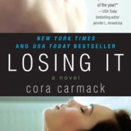 REVIEW: Losing It by Cora Carmack