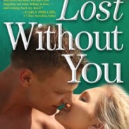 REVIEW: Lost Without You by Heather Thurmeier