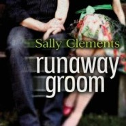 REVIEW: Runaway Groom by Sally Clements