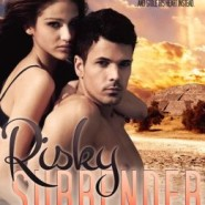 REVIEW: Risky Surrender by Robin Bielman
