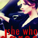 REVIEW: She Who Dares by Jane O'Reilly
